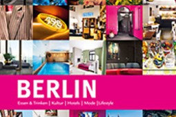 berlin_internet_big2
