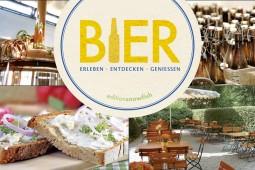 bier_internet_big2