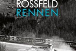rossfeld_internet_big3