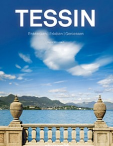 tessin_neu_internet_big2