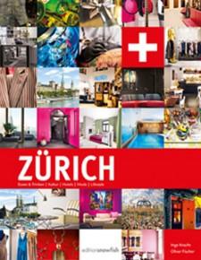 zuerich_internet_big2