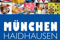 Cover_Heidhausen